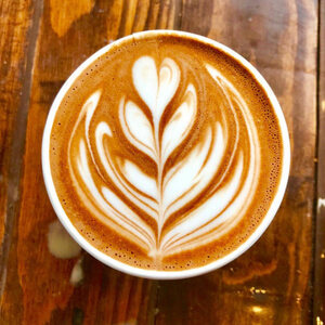 moe coffee best coffee near me best coffee san diego best cafe san diego coffee art latte art