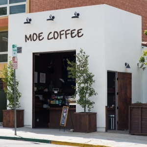 moe coffee best coffee near me best coffee san diego best cafe san diego outside view