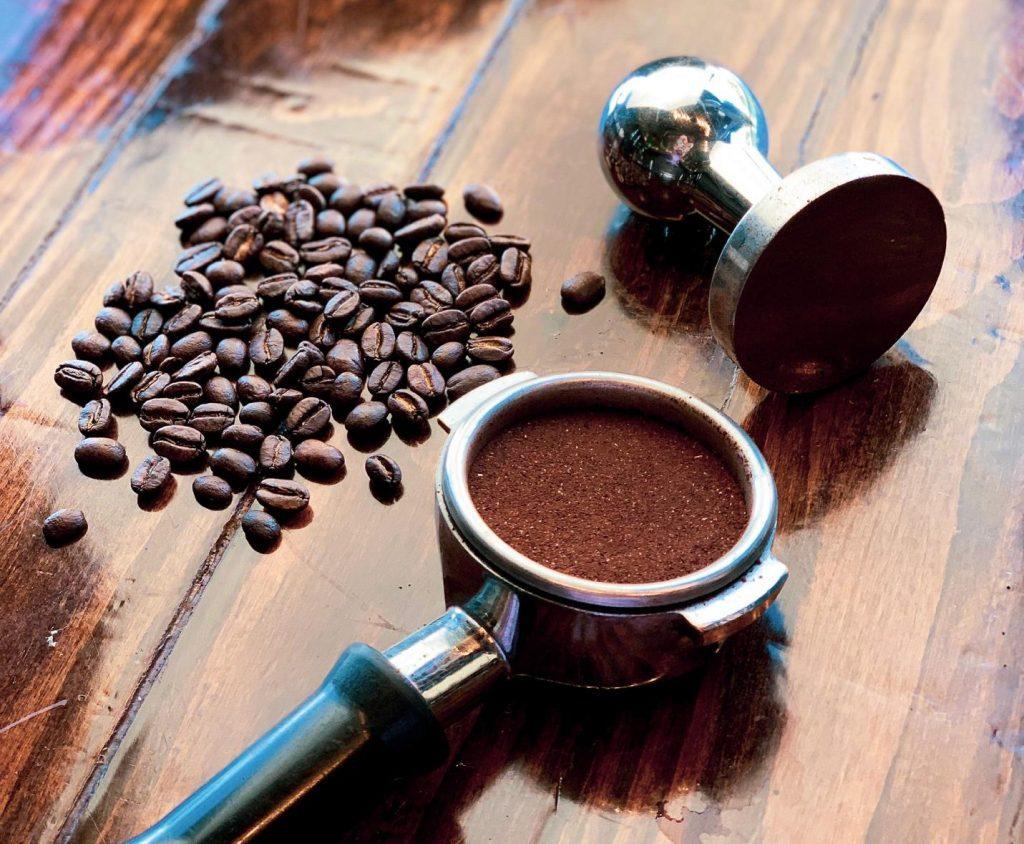 Beginner Tips For Picking Coffee Beans - Moe Coffee