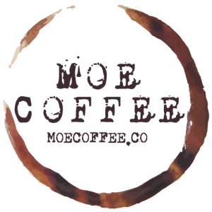 cropped-Moe-Coffee-Logo-sq-1-2-300x300 (1)