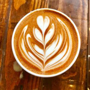 moe-coffee-best-coffee-near-me-best-coffee-san-diego-best-cafe-san-diego-coffee-art-latte-art